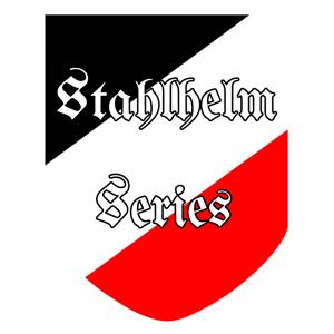 Stahlhelm Series