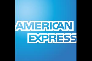 American-Express-Logo-EPS-vector-image