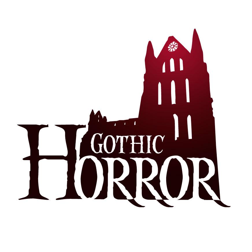gothic_bitono_web