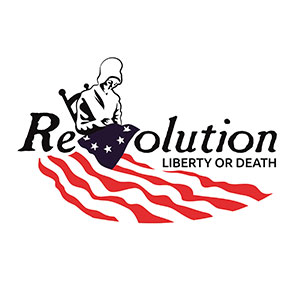Revolution: Liberty or Death