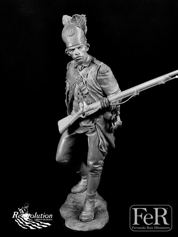 queen u0026 39 s rangers officer  brandywine  1777