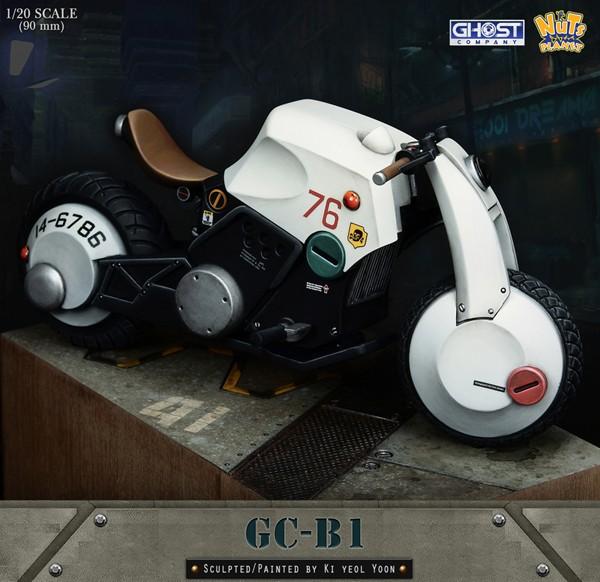 GC90-007_Color_01