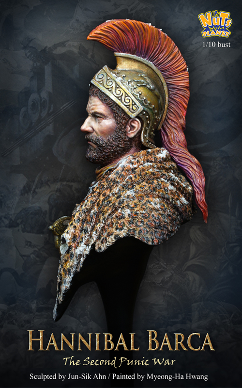 an analysis of the life of hannibal barca How did the carthaginian general hannibal die hannibal barca such was the close of hannibal's life hannibal //wwwthoughtcocom/how-did-hannibal-die.