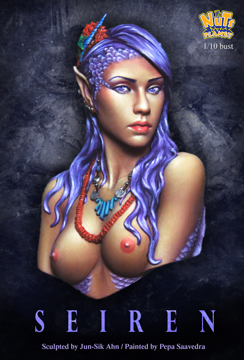NP-b021color01