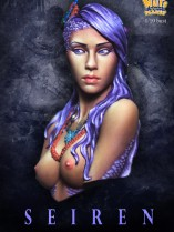 NP-b021color02