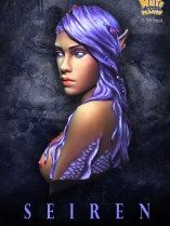 NP-b021color03