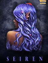 NP-b021color04