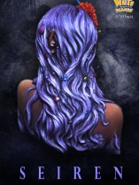 NP-b021color05