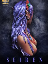 NP-b021color06