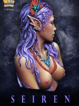 NP-b021color07