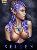 NP-b021color08