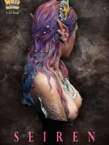 NP-b021color24