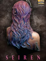 NP-b021color25