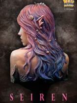 NP-b021color26