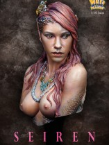 NP-b021color28