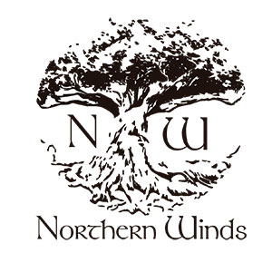 Northern-Winds