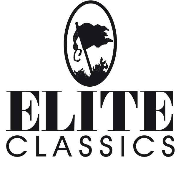 The return of a legend… Say hi to ELITE classics!