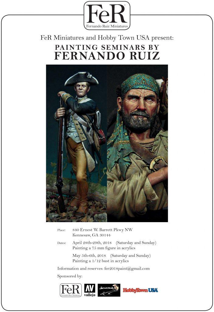 Posters Cursos.indd