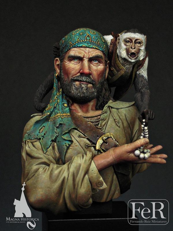 Risultato immagini per pedro fernandez sculpting
