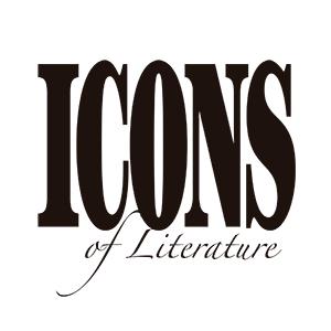 Icons of Literature