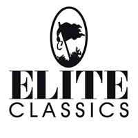 Elite Classics