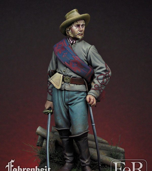 FeR Miniatures Latest New Releases (Feb 16th)