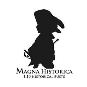 Magna Historica 1:10