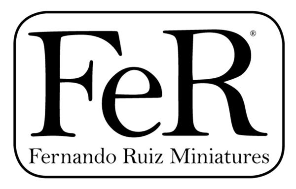 Ferminiatures.com